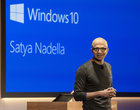 aktualizacja Windows 10