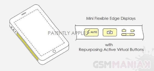 Schemat przedstawiający patentowane rozwiązanie /fot. wniosek patentowy