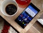dobry smartfon z Androidem telefon do 800 zł telefon z LTE