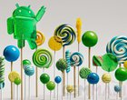 Android 6.0 Android Jelly Bean android kitkat android lollipop