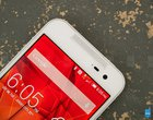 64-bitowy procesor Android 5.0 Lollipop ARM Qualcomm Snapdragon 810