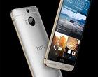 HTC Areo to nie wszystko. Tajwańczycy pracują również nad rewolucyjnym phabletem