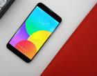Super smartfon w dobrej cenie