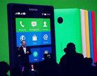 Nokia planuje wznowić produkcję telefonów w przyszłym roku