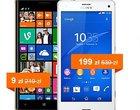 abonament w Orange niższa cena oferta Orange smartfonw Orange szalone dni w Orange