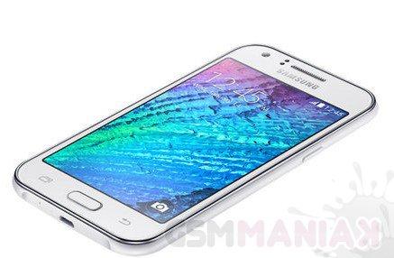 Samsung-Galaxy-J1-2-medium