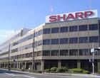 Sharp przestanie produkować ekrany do telefonów komórkowych