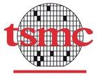 10nm 3D FinFET 7nm proces technologiczny TSMC