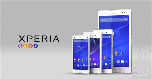 Xperia-Z3-series-medium