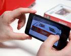 niedrogi telefon z Androidem Smartfon dual-SIM tani telefon z LTE