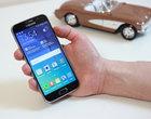 Testujemy Galaxy S6 i S6 Edge