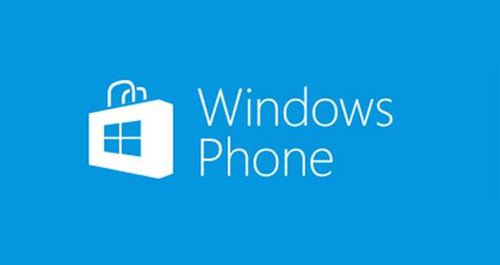 sklep-windows-phone1-medium