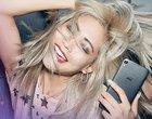 13-megapikselowy aparat 4.7-calowy wyświetlacz abonament w T-Mobile AEM Qualcomm Snapdragon 410 Alcatel OneTouch Idol 3 (4.7) w T-Mobile Android 5.0.2 Lollipop frontowe głośniki smartfon w T-Mobile telefon w T-Mobile