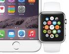 funkcje apple watch funkcje z apple watch na iphonie iPhone zegarek Apple