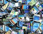 co dalej historia telefonów rozwój telefonów wydajny smartfon wyścig na cyferki