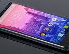 5-calowy wyświetlacz 8-megapikselowy aparat android 4.4 kitkat ARM Qualcomm Snapdragon 410 Tani smartfon