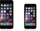 dock iphone dock lightning oficjalny dock apple
