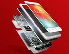 ARM Qualcomm Snapdragon 810