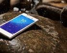 abonament w T-Mobile Huawei P8 Lite w T-Mobile Huawei P8 w T-Mobile oferta T-Mobile smartfon w T-Mobile Sony Xperia M4 Aqua w T-Mobile