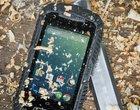 2-rdzeniowy procesor Android 4.4.1 KitKat