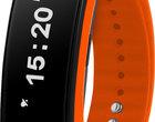 Overmax Touch Go - inteligentna opaska z Polski