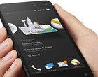 Amazon Fire android kitkat