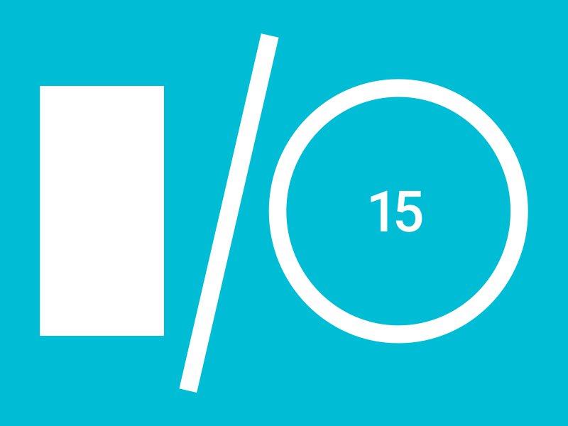 Znak rozpoznawczy konferencji / fot. Google