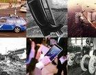 150 lat Nokii 150 urodziny Nokii Nokia
