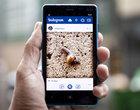 Od teraz będziesz mógł kupować produkty bezpośrednio na Instagramie