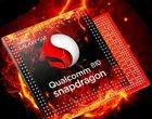 aktualizacja oprogramowania przegrzewanie Snapdragon 810 przegrzewa się Sony Xperia Z3