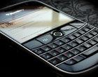 Czy BlackBerry z Androidem to dobry pomysł?