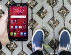 Asus ZenFone 2 z Androidem 6.0 Marshmallow. Aktualizacja ruszyła