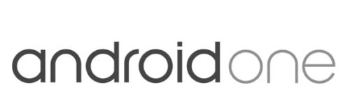 Android One /fot. Google