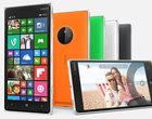 Lumia 735 Lumia 830 Windows Phone 8.1 Update 2