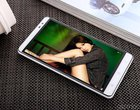 13-megapikselowy aparat 5.5-calowy wyświetlacz Android 5.1 Lollipop duża bateria MediaTek MT6735 pojemny akumulator