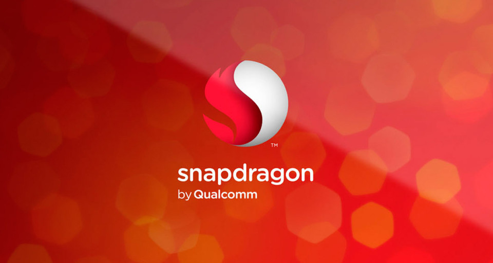 Qualcomm Snapdragon / fot. Qualcomm