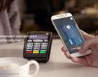 Projekt Samsung Pay opóźniony