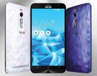 4-rdzeniowy procesor Android 5.0 Lollipop ARM Aualcomm Snapdragon 410 Intel Atom Z3580