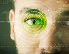 bezpieczeństwo danych ochrona danych prywatne dane prywatność