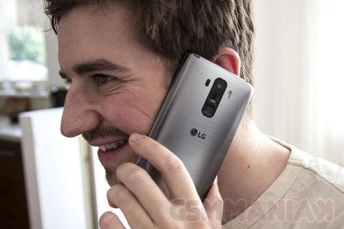 LG G4 Stylus – test niedrogiego phabletu z rysikiem