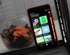 Windows 10 Mobile Fall Creators Update - lista smartfonów, które dostaną aktualizację