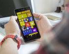 Microsoft wyłącza powiadomienia na smartfonach z tymi wersjami Windows Phone