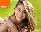 Szalone dni w Orange do 15 lipca