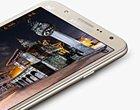 4-rdzeniowy procesor Android 5.1 Lollipop ARM Qualcomm Snapdragon 410 telefon z Dual SIM