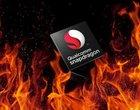 Snapdragon 810 jest gorący? A jak bardzo nagrzewa się Twój smartfon? Test i porównanie 17 urządzeń