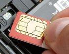 e-SIM nowa karta SIM