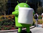 Android 6.0 Marshmallow. To najnowsza wersja systemu Google