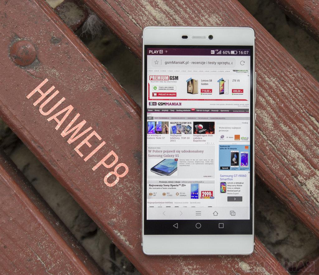 Huawei-P8-p0