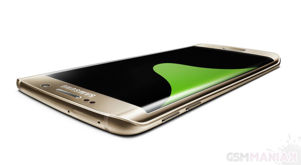 Samsung Galaxy S6 edge+_2