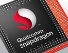 ARM Qualcomm Snapdragon 820